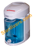 lg water filter bypass fridge water filter. Black Bedroom Furniture Sets. Home Design Ideas